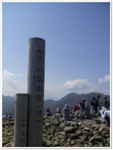 RIMG1266-1.jpg