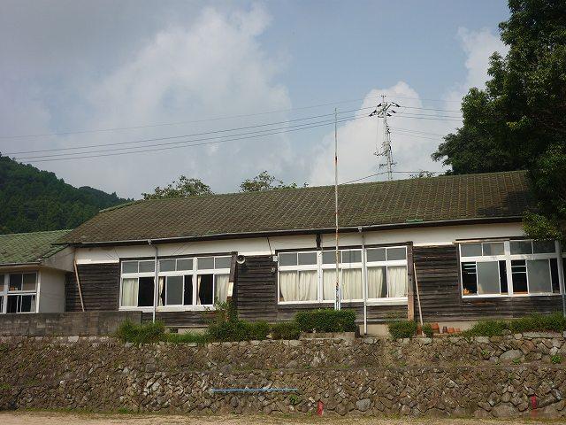 s-P1060919.jpg