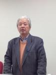 一揆の会総会宮崎代表13