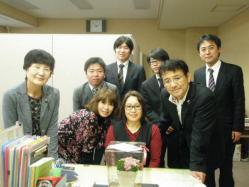 吉川さん、ありがとうございました