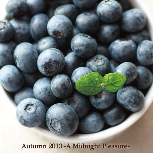 Autumn2013-midnight-album-jacket.jpg