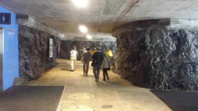 E・岩の駅400