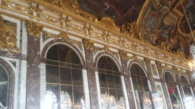 E・ベルサイユ・鏡の間400