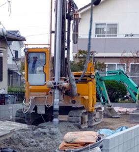 軒家02.blog.11.11