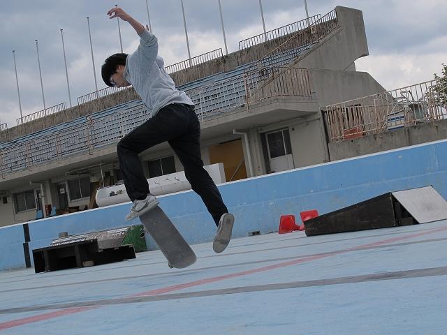 skate6 005
