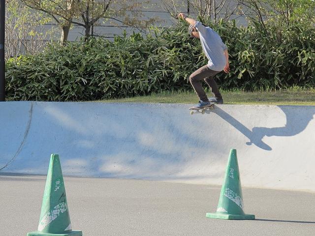 skate6 168