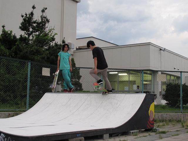 skate 072