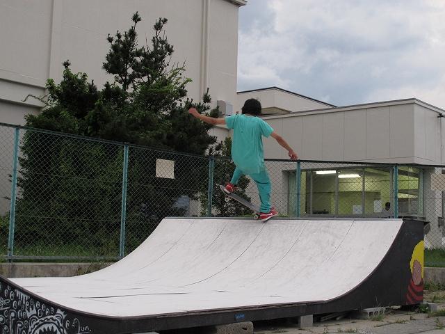 skate 074