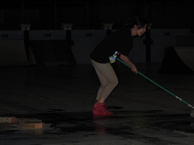 skate 083