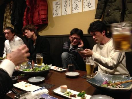 つきや (3)