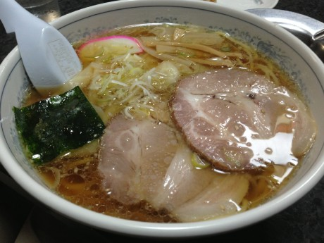 前田家 (3)