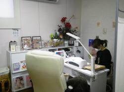 繝阪う繝ォ・農convert_20130412113833