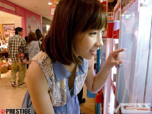 AV女優・秋月夕奈「初体験は小5で初対面の大人に中出しされた」