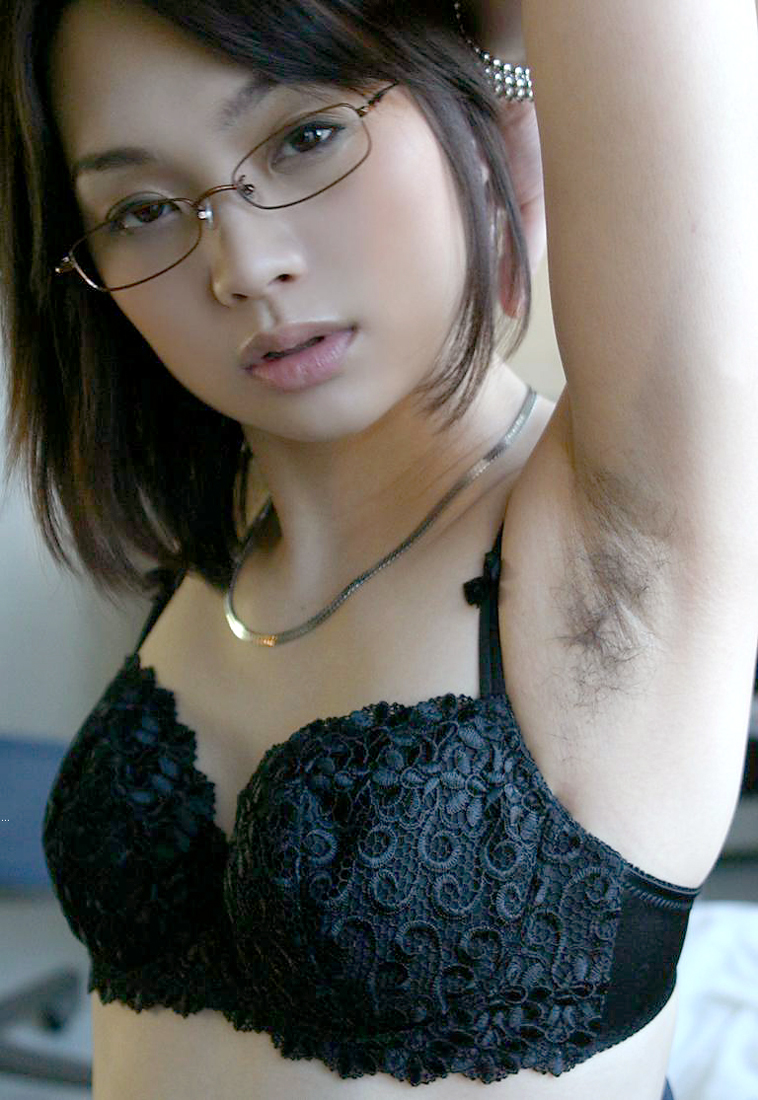 Understand this japanese milf underarm hair consider, that