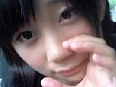 SKE48松井玲奈がテレビで豪快なハミ尻!食い込み具合が凄いwwww