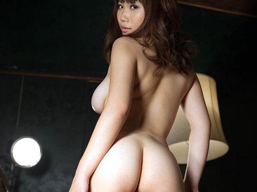 【エロランジェで誘う尻】魅惑のエロ尻で誘われたら襲うしかあるまい♪ エロ画像30枚