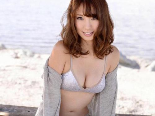 山本梓(32歳)がクッソエロいんだが…