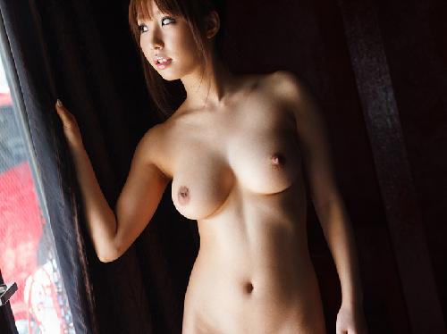 【No.11134】 オールヌード / あやみ旬果