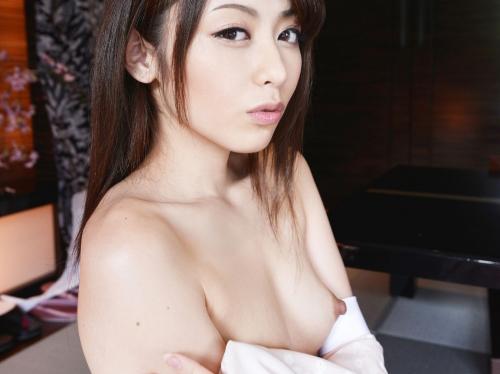 【三次】超美人で色気ありまくりの22歳のお姉さん桜井あゆちゃんとセックス画像