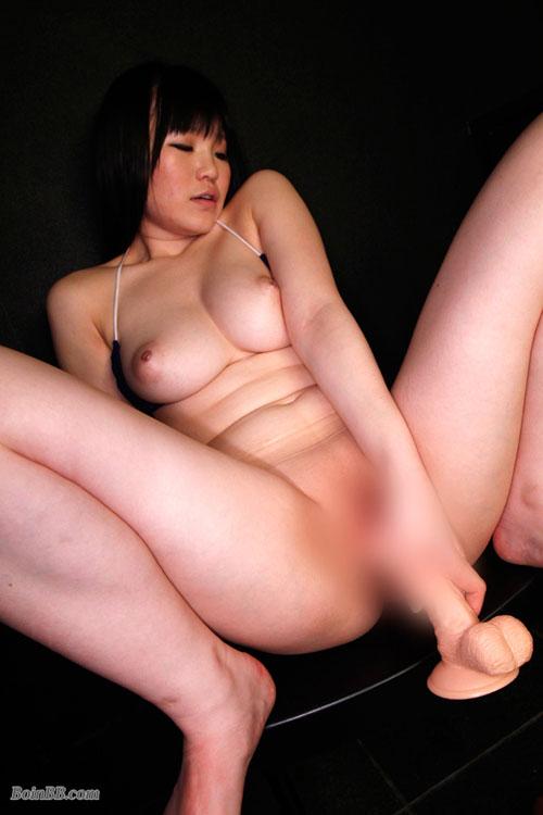 瑞乃ありさチャン Gカップ90cmの巨乳おっぱい