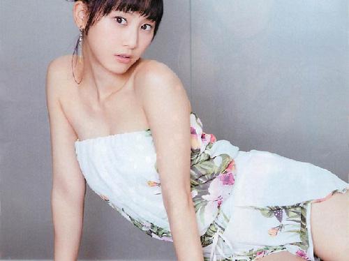 SKE松井玲奈の「ふともも」がエロい。画像×41