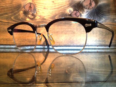 眼鏡 フレーム 持ち込み レンズ入れ 歓迎