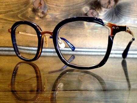 masahiro maruyama マサヒロマルヤマ めがね 眼鏡 フレーム 新潟 取扱い店 おしゃれな店舗 こだわりの