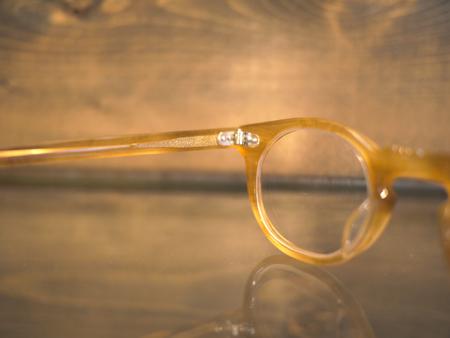 手作り眼鏡教室 長岡 三条