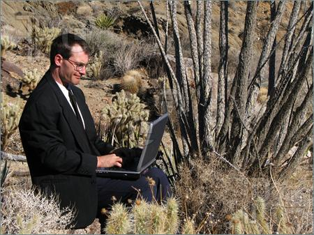 Desert-Laptop-User-290409.jpg