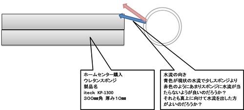 水流考察_1182_image010