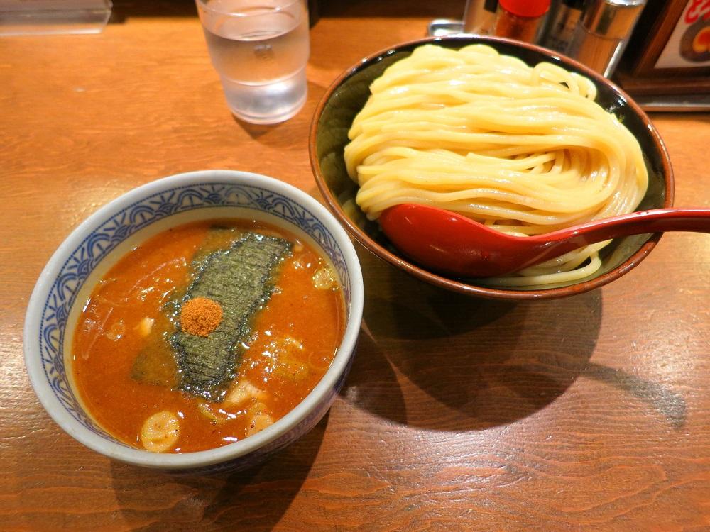 131003三田製麺所