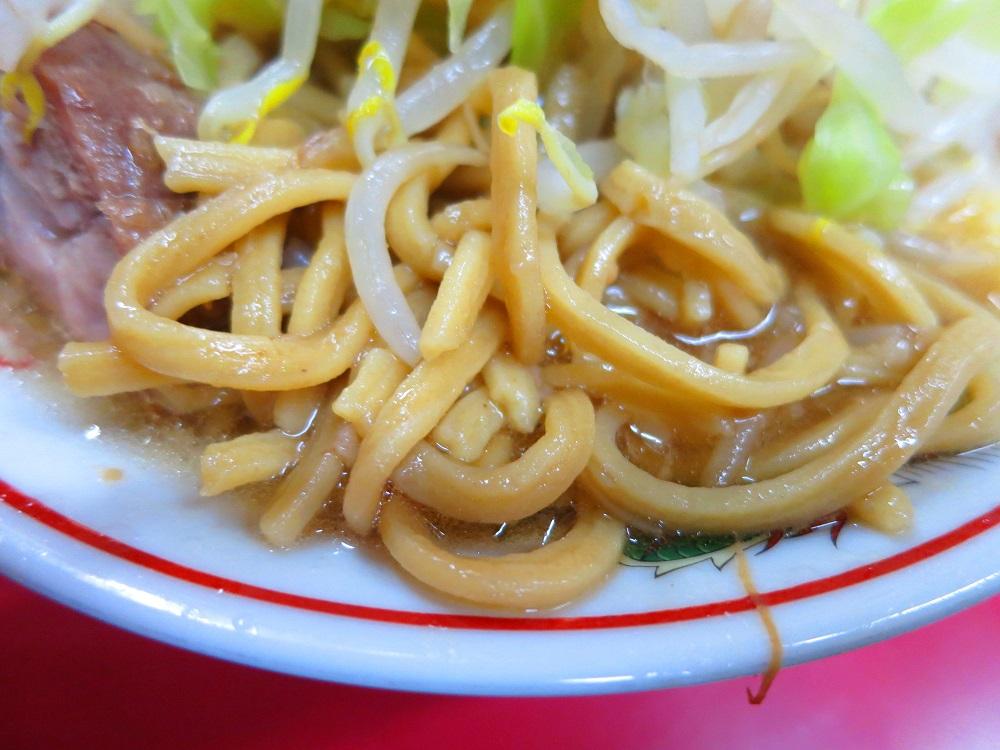 131102タマイズミ麺2