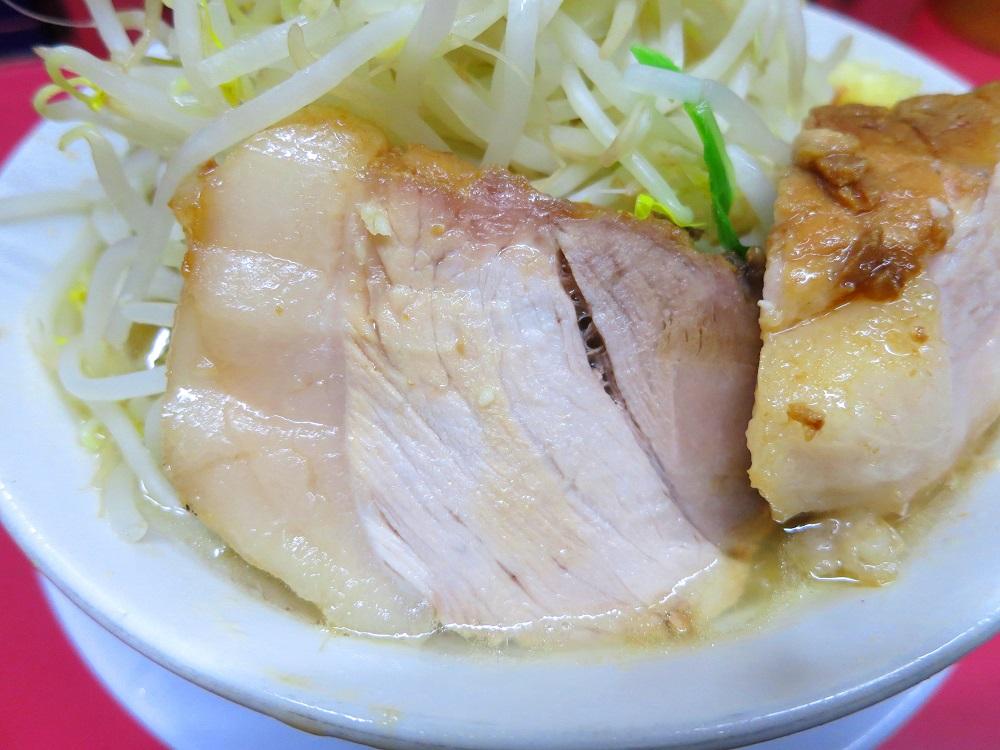 大宮香り豚2
