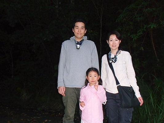 130428ishiyama2.jpg