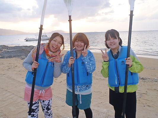 131027yoshihara1.jpg