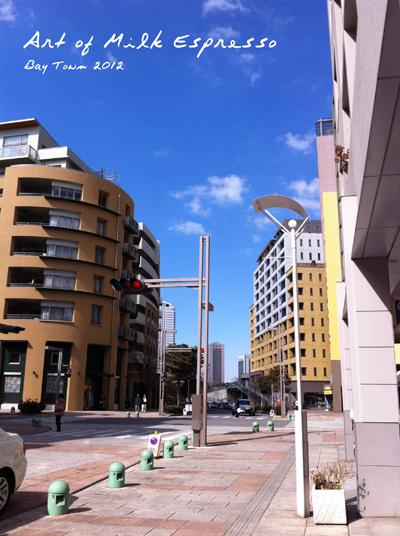 Bay-Town-2012.jpg
