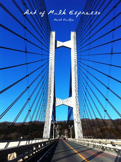 Herb_bridge.jpg