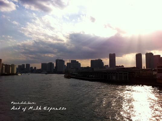 Kachidokibashi_5.jpg