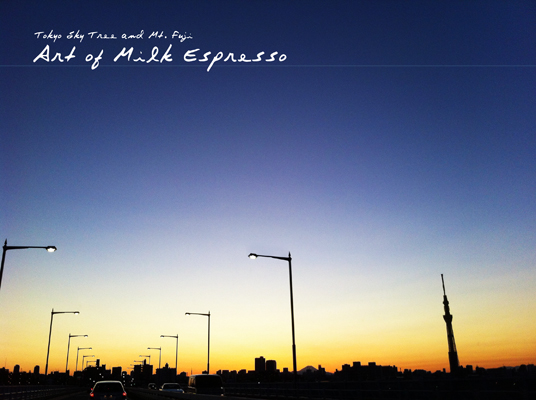 Sky_Tree_and_Fuji.jpg