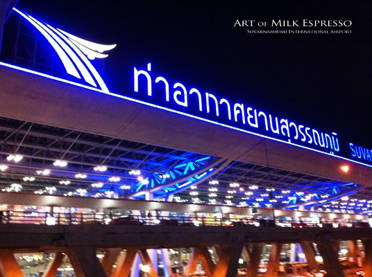 Suvarnabhumi-International-Airport_1.jpg
