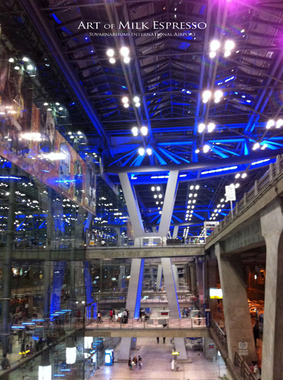 Suvarnabhumi-International-Airport_2.jpg