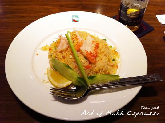 Thai_food_3.jpg