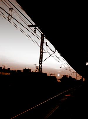 home_yuhi.jpg