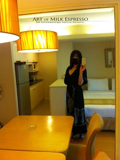 hotel_5.jpg