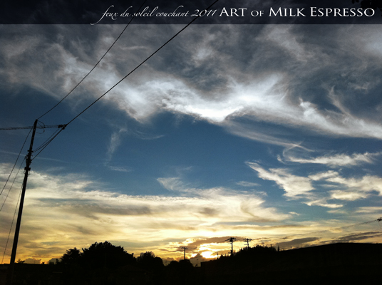 jitakumae_sunset.jpg