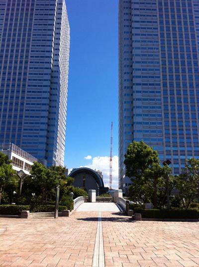 makuhari_01.jpg