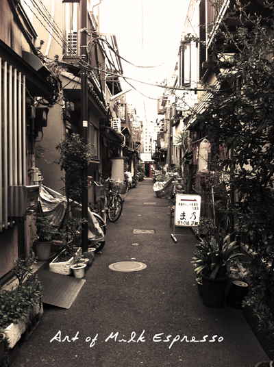 shitamachi_1.jpg