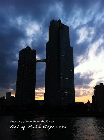 sumidagawa_2.jpg