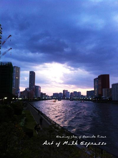sumidagawa_3.jpg
