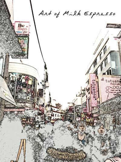 takeshitadori.jpg